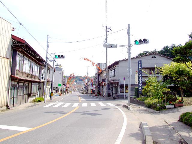 青森県立三戸高等学校」の検索結...