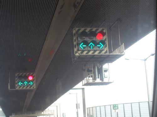 signal-Zれぽーと in さいたま